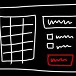 Web应用程序的开发步骤