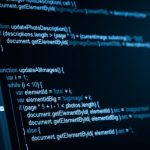 新程序语言将不同Web语言融合在一起