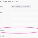 技术面试中常被问到是否参与开源,那如何清晰展示GitHub项目呢?
