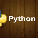 Python的中文编码问题