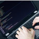 Python未来有哪几个最具有潜力发展方向