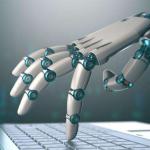 5分钟玩转机器学习,0门槛体验人工智能