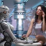 人工智能需要掌握那些知识点?应该看什么书籍?超详细教程