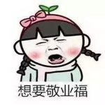 集支付宝五福、抢QQ福袋、百度春晚红包,2019新春数十亿大项目人人可参与