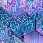 人工智能的未来:量子计算机机器学习