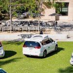 鸿篇巨作:Waymo无人车报告:通往自动驾驶之路