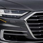 自动驾驶技术之——被低估的传感器超声波雷达