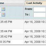 如何查看Magento当前在线客户