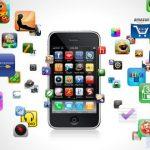 App VS Web,谁主沉浮?