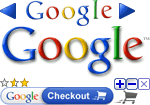 css-sprites-google