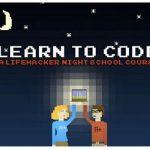 9 个指导开发者快速编码/学习的网站推荐