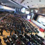 2012第七届中国互联网站长年会在京成功举行