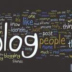 开发者拒绝写技术博客的常见理由