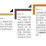 2012开放平台现状及发展趋势观察报告