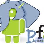 用PHP编写Android应用程序