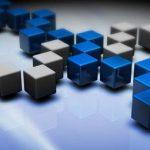 模块化开发——高效重构