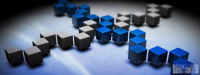 模块化——高效重构