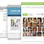 微博和社会化招聘