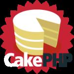 CakePHP详解