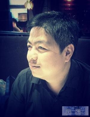 图灵访谈之三十二:我的精神家园——陈皓(@左耳朵耗子)专访
