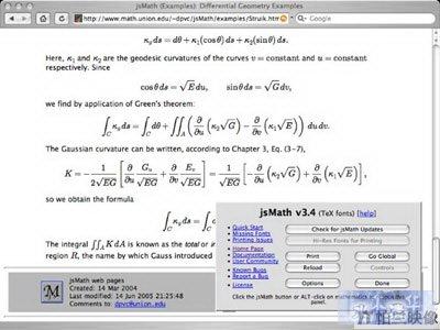 javascript 16 30 35g 150个JS特效脚本