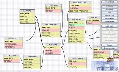 javascript 15 11 35b 150个JS特效脚本