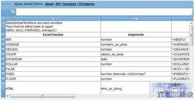 javascript 14 0 44a 150个JS特效脚本