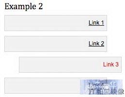 javascript 22 1 1b 150个JS特效脚本