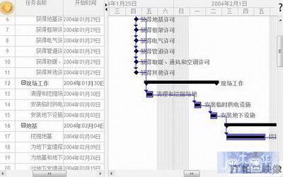 javascript 9 16 31a 150个JS特效脚本