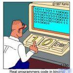 编程总不容易