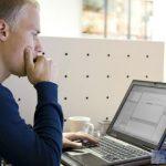 为什么技术人员普遍都比较难沟通?