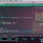 推荐给Web开发人员的实用命令行工具