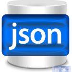 查询JSON数据结构的8种方式