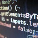 如何做一个真正牛X 的开源项目