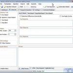十大关系数据库SQL注入工具一览
