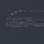 趣文:有趣的 Linux 命令