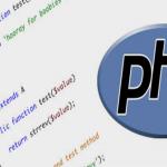 关于PHP的十大误解 你中了几个?