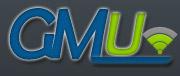 GMU(Global Mobile UI) - 百度开发的基于zepto的mobile UI组件库