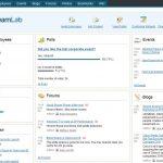 推荐30款优秀的免费项目管理工具