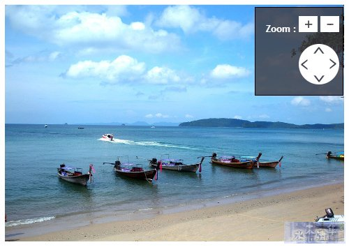 Pan-and-Zoom-Touch-Enable-jQuery-Plugin