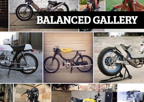 BalancedGallery-jQueryPlugin-for-Set-Photos-In-Rows-Columns