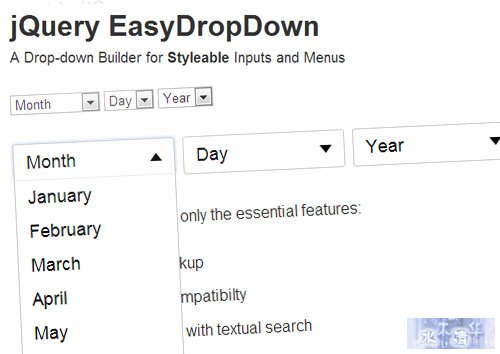 jQueryEasyDropDown-jQuery-Plugin-for-Stylable-Select-Elements