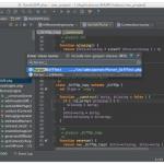 推荐五款优秀的PHP代码重构工具