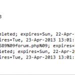 将Apache快速切换到Nginx作为网站前端代理服务器