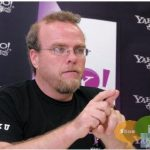 PHP发明人谈MVC和网站设计架构
