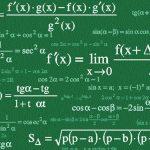 把数学踢出高考,再谈数学无用论