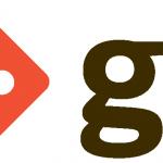 Linux系统CentOS下搭建Git服务器Gitosis