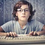 如何做到每天写代码?