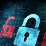 后棱镜门时代:开发者保护应用安全的5大技巧