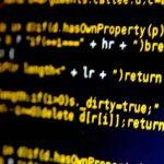 到底开发者需要掌握多少门语言?